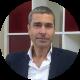Daniel Camiroaga, Sales Manager - DEH Online