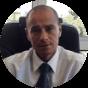 José Luis Morón, Regional Area Manager - DigiCert